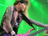 steel-panther-07-2014-12