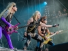 steel-panther-08-2016-07