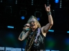 steel-panther-08-2016-09