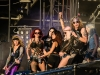 steel-panther-08-2016-12