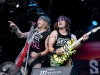steel panther 08-2018 09