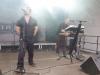 steinkind-09-2014-04