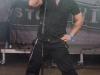 steinkind-09-2014-06