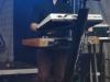 steinkind-09-2014-07