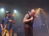 stepfather-fred-08-2014-03