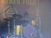 stepfather-fred-08-2014-05