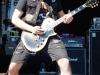 stonefall-08-2016-06