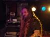stream-of-passion-05-2014-02