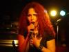 stream-of-passion-05-2014-05
