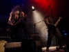 svattjern-02-2014-03