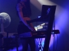 synthattack-09-2016-02