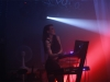 synthattack-09-2016-05