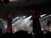 tanzwut-11-2013-12