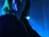 tesseract-10-2014-02