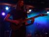 tesseract-10-2014-03