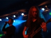 tesseract-10-2014-09