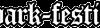 Logo-aktuell-Zuschnitt