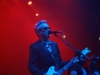 the-mission-07-2015-01