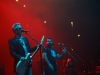 the-mission-07-2015-08
