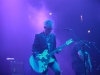 the-mission-07-2015-12