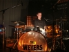 the-weyers-11-2014-01