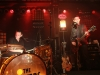 the-weyers-11-2014-05