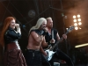 therion-08-2016-10