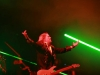 trans-siberian-orchestra-07-2015-02