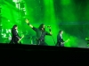 trans-siberian-orchestra-07-2015-10