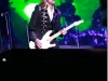 trans-siberian-orchestra-07-2015-11