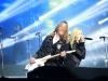 trans-siberian-orchestra-07-2015-13