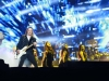 trans-siberian-orchestra-07-2015-14