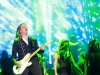 trans-siberian-orchestra-07-2015-15