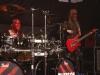turisas-04-2011-04