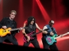 twisted-sister-08-2016-01