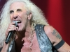 twisted-sister-08-2016-06