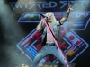 twisted-sister-08-2016-12