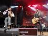 versengold 04-2017 03