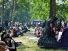 viktorianisches-picknick-06-2019-01