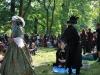 viktorianisches-picknick-06-2019-02