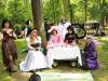 viktorianisches-picknick-06-2019-03