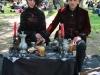 viktorianisches-picknick-06-2019-04