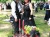 viktorianisches-picknick-06-2019-08