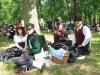 viktorianisches-picknick-06-2019-09