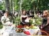 viktorianisches-picknick-06-2019-10
