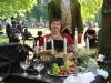 viktorianisches-picknick-06-2019-11