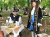 viktorianisches-picknick-06-2019-16