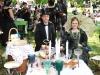 viktorianisches-picknick-06-2019-17