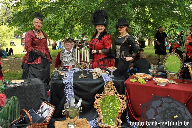viktorianisches-picknick-06-2019-05