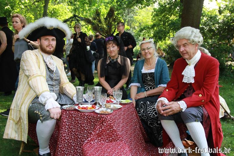 viktorianisches-picknick-06-2019-13